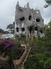 Ханг Нга – сумасшедшая гостиница