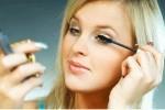 Главные ошибки в макияже, которые старят кожу.