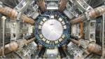 Большой андронный коллайдер: найдена первая новая частица