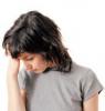 Почему после родов возникает депрессия и как с ней бороться?