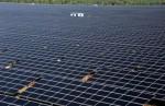 Германия - рекордсмен генерации солнечной энергии