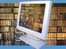 Библиотеки станут электронными...