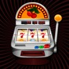 Есть ли выигрыш в онлайн-казино?