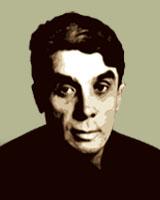 Николай Хвылевой