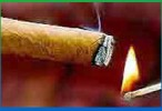 манифест против курения