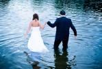 Быть или не быть свадьбе в високосный год