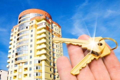 Как выбрать квартиру в новостройке и не попасть впросак