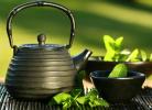 Чай нельзя заваривать больше 20 минут