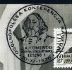 Ян Коменский. Мировоззрение